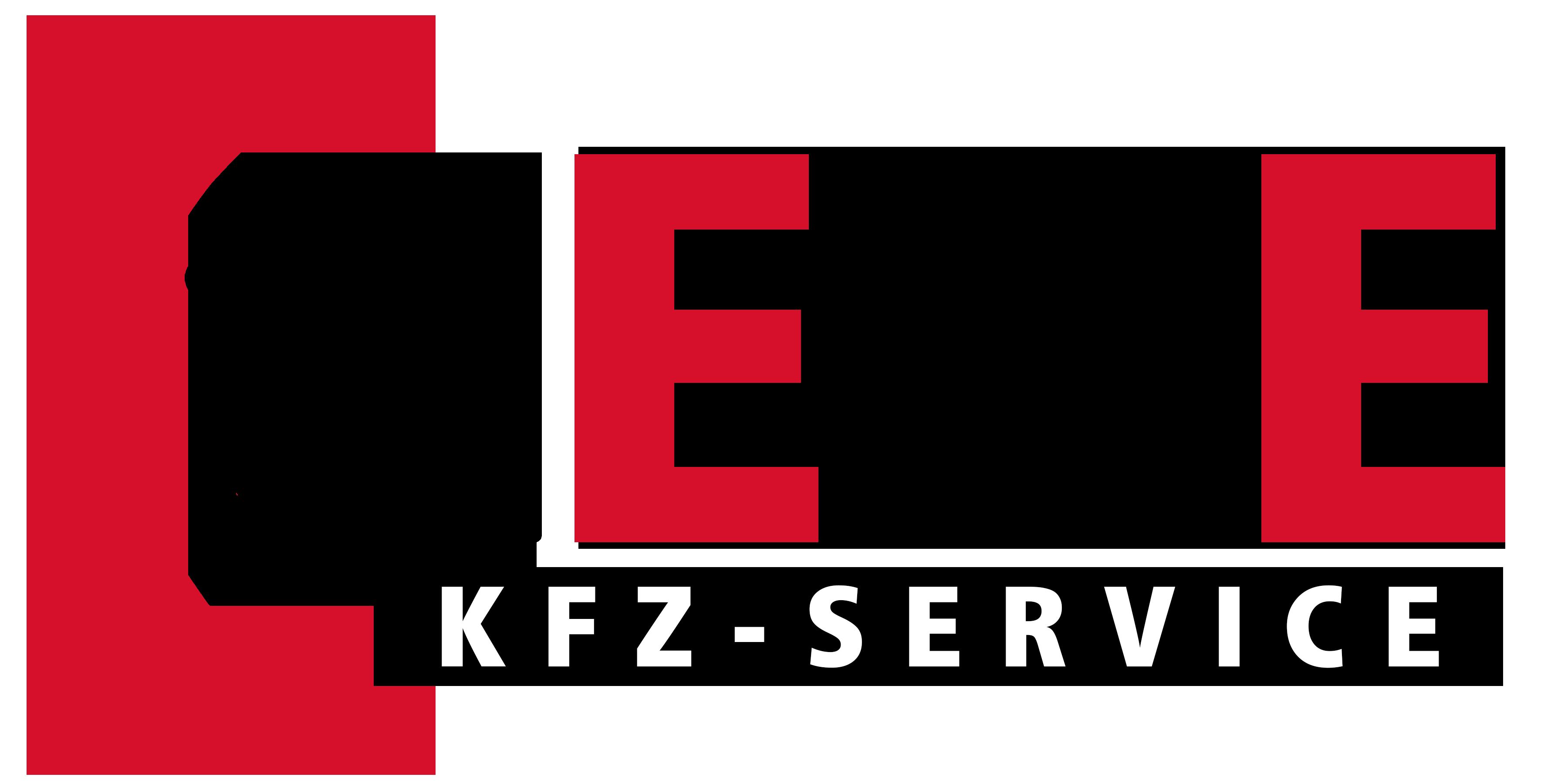 E&E - KFZ SERVICE